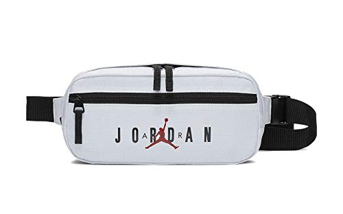 Nike Air Jordan Jumpman Crossbody Bag