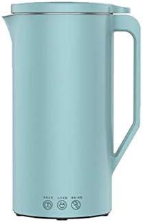 YOUPIN 220V 110V Soy Milk Machine Automatic Heating Filter Free Soybean Vegan Milk Juice Maker product image