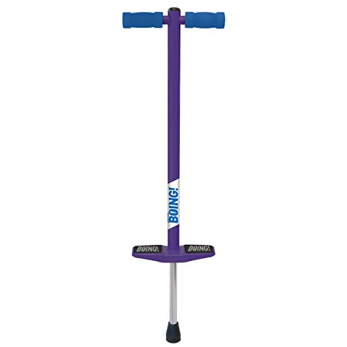 Jumparoo BOING! JR. Pogo Stick by Air...