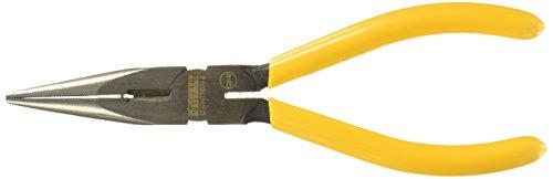 Dewalt DWHT70799 6 in. Long Nose Pliers
