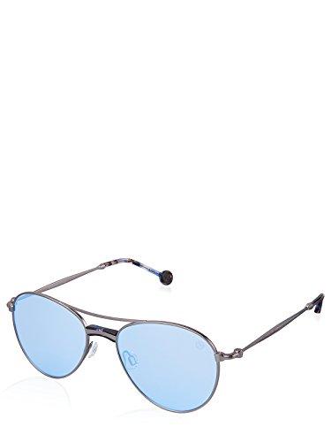 Hally & Son Gafas de sol Mariano Di Vaio para H&S HS611