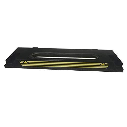 Dust Box Bin Door for Irobot Roomba 890 Series 890 891 894 Vaccum Cleaner Accessories