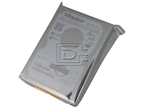 Maxtor 6Y160M0 Diamondmax Plus 9 S-ATA 150 - Disco Duro