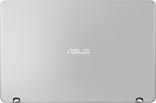 Compare ASUS Q504UA vs other laptops