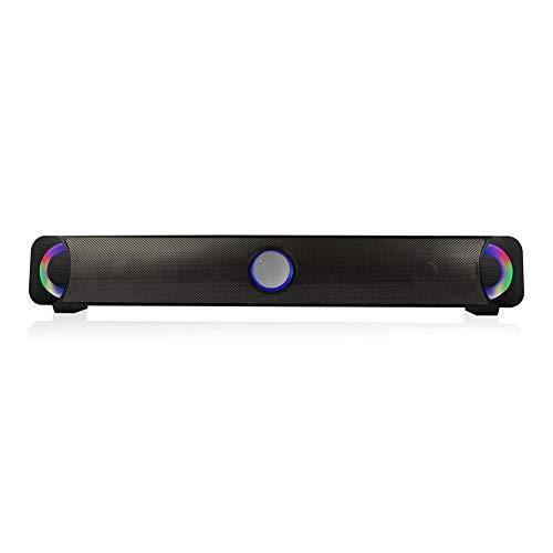 barra de sonido usb portátil fabricante Ciglow