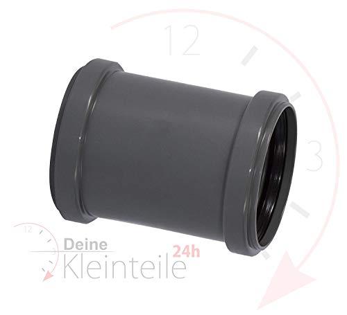 ajuste P-EX 16mm racor de tornillo calibrador PEX Muelle de flexi/ón tubo interior de aluminio multicapa Innen
