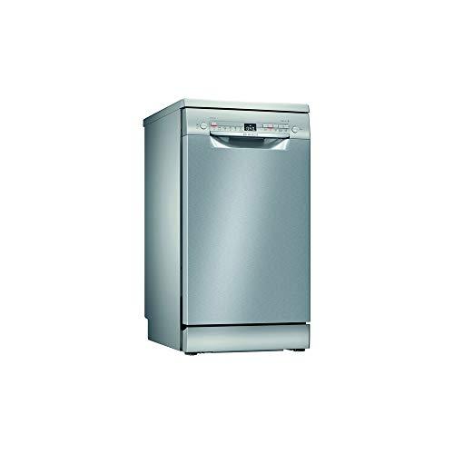 Bosch - bosch serie 2 sps2hki59e lavastoviglie libera installazione 9 coperti a+ - 1046809