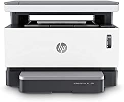 Save up to 15% on HP Neverstop Printers with HP Days