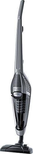 Electrolux EENL52TG