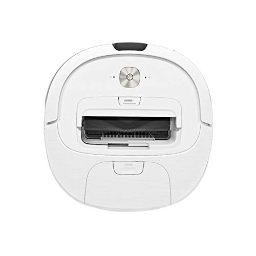 Sale!! YSY-CY Robot Vacuum Cleaner Super Quiet 2000pa Powerful Suction,Automatic Charging Intellig...