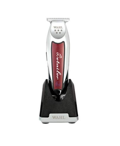 Price comparison product image Wahl Professional 5-Star Series Lithium-Ion Cord / Cordless Detailer Li 8171 Ultra Close Trim from the Line Loved by Barbers- 100 Minute Run Time