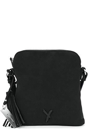 SURI FREY Umhängetasche Romy Basic 12400 Damen Handtaschen Uni