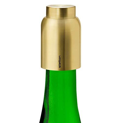 Stelton Collar Flaschenverschluß, 4 cm