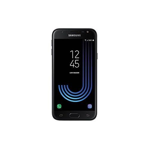 Samsung Galaxy J2: Amazon.fr