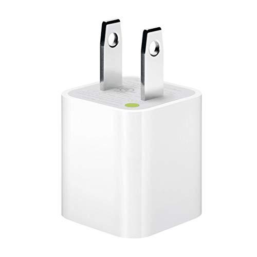 apple charger de la marca Apple