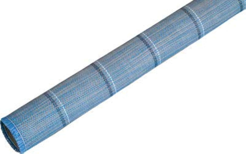 Berger Zeltteppich Exclusiv grau 400 x 250 cm Arisol B07MFVDZBV  Berühmter Laden