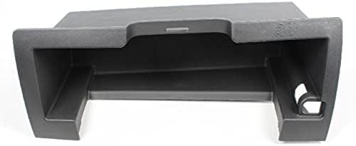 Chrysler Ranking TOP3 Genuine 1SF291DVAC Box Free shipping New Glove Organizer