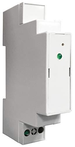 Gabarrón | Medidor De Potencia Eléctrica G Control PM | Complemento para...