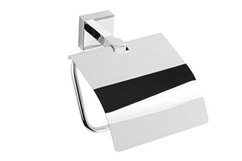252 Pieces Fine Line Settings Inc 257-BK Fineline Settings Flairware Black 5 X 7 Snack Tray