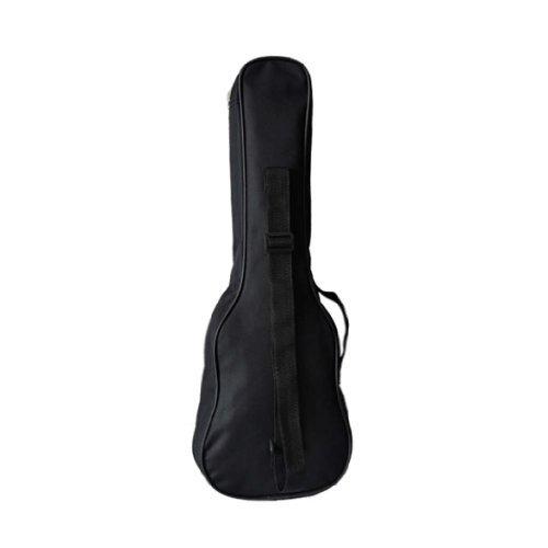 Woodi USA Soprano Ukulele Gig Bag WUC-21B
