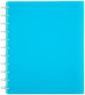 Best tul calendar template Reviews