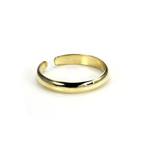 jewellerybox DJR-001