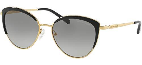 Gafas graduadas Michael Kors MK 1046 110011 Oro