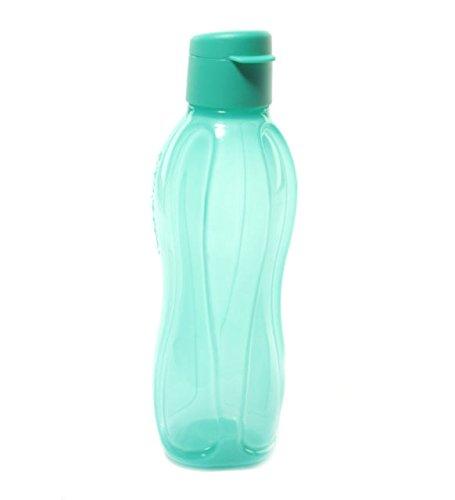 Tupperware Fliptop bottiglia da 750ml, Lyndee, 10 In