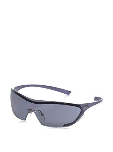 zero rh+ RH740-05 Gafas, Violeta, 135/0/135 Unisex-Adulto