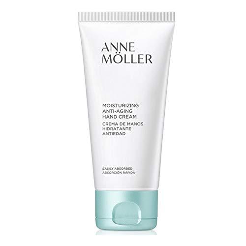Anne Moller, Crema para manos y uñas - 150 ml.
