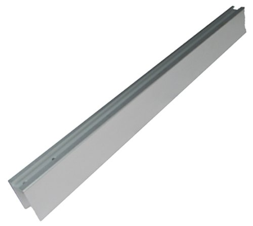 Ridgid R4516 Table Saw Replacement Rip Fence Body # 089110113142