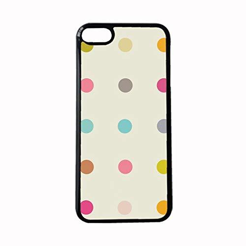 Caja del Teléfono De Plásticos Duros Personalizado con Kate S 3 Mujer Compatible con Apple Apple iPhone 5/5S Se