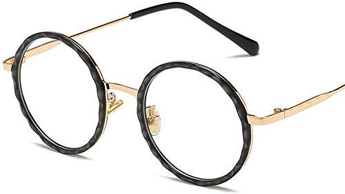 Superlight TR90 Zonnebril, gepolariseerd, vlakke blauwe lens, ultralicht, voor mannen en vrouwen, oogschaduw, verblindingsvrij, vermoeidheid, hoofdpijn, vermoeidheid van de ogen, orden