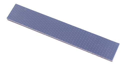 Cooling Junkies Wärmeleitpad Thermal Pad Industriequalität 120x20x3mm 7W/mK Wärmeleitfähigkeit