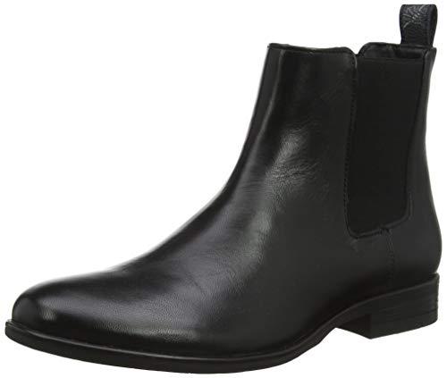 Joop! Damen Nuria Boot mfe Stiefeletten, Schwarz (Black 900), 38 EU