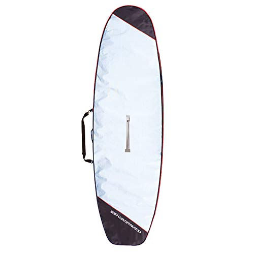 OCEAN & EARTH–Surf Noserider Barry Sup Cover–Talla: One Size