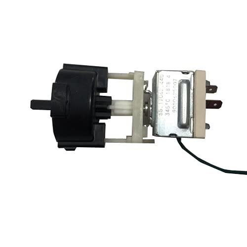 Desconocido Mando Controlador Termostato Horno BALAY 3HB4000X0 9000625007
