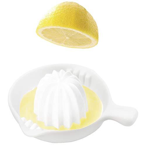 貝印SELECT100『レモンしぼり(DH3018)』
