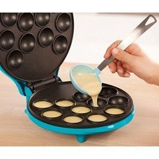 Bella Homemade 12 Cake Pop Maker BLA13547