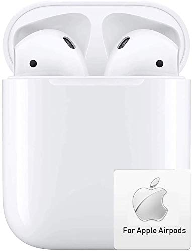 i12-TWS Auriculares Bluetooth Auriculares inalámbricos 5.0 Auriculares Bluetooth en Oreja Auricular Estéreo inalámbrico en Oreja Manos Libres para Apple/Airpods/AirPods Pro/Android/iPhone/Samsung