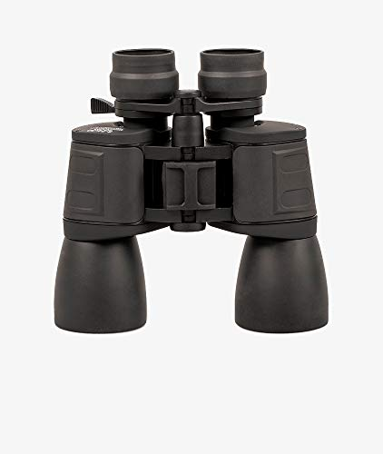 Maginon Fernglas 8-24 x 50