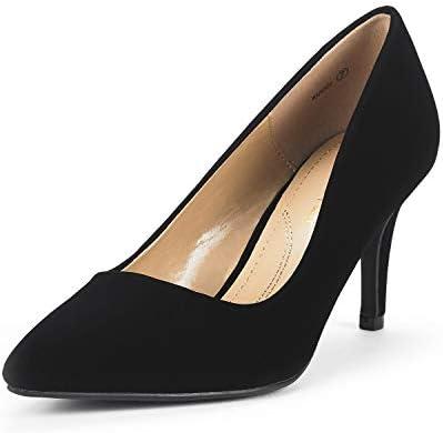 3in high heels _image1