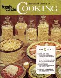 Illustrated Library of Cooking (Family Circle, Volume 12)