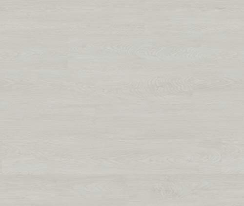HORI® Klick Vinylboden PVC Bodenbelag I Wasserfest I viele Dekore wählbar I Eiche Basic Bremen I HANDMUSTER