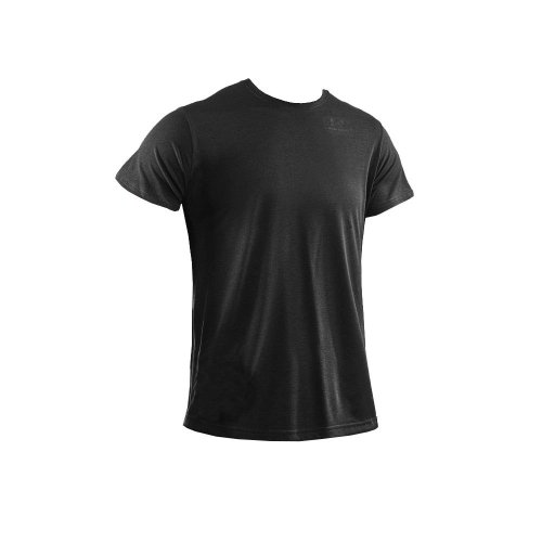 Men's Fire Retardant MOD Shortsleeve T