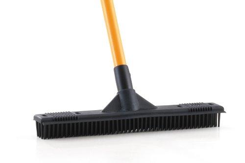 Ds-Produkte Cleanmaxx