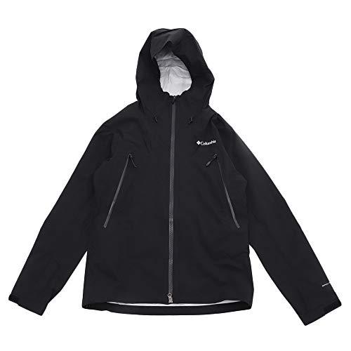 [コロンビア] マウンテンズアーコーリングIIジャケット PM5662 L ブラック