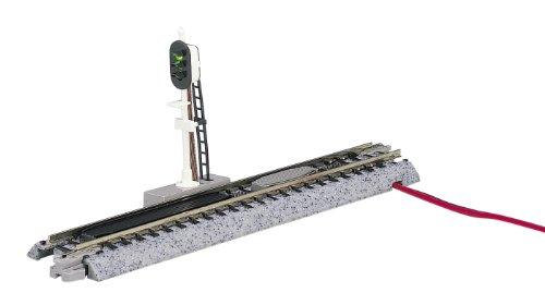 KATO Nゲージ 3灯式自動信号機 20-605 鉄道模型用品