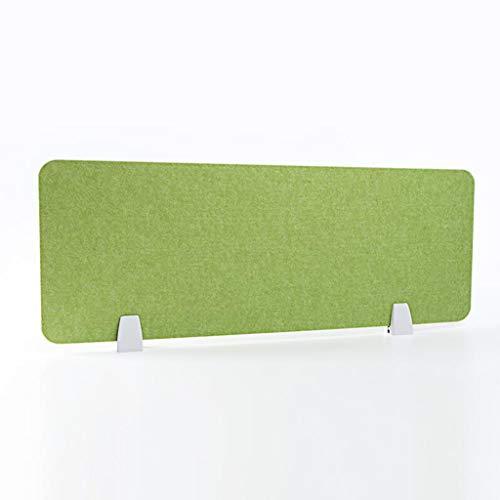 WTDlove Akustischer Schreibtischteiler...