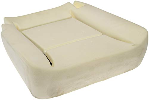 03 dodge 2500 seat factory covers - 5